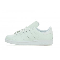 Basket adidas Originals Stan Smith - S76666