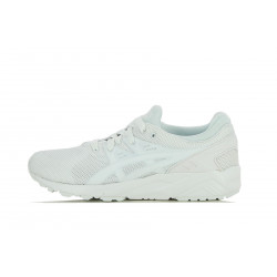 Basket Asics Gel Kayano Trainer Evo - HN6A0-0101