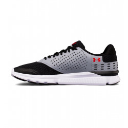 Basket Under Armour Micro G Speed Swift 2 - Ref. 1285683-036