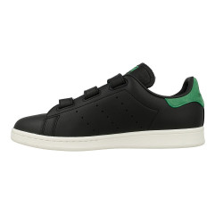 Basket adidas Originals Stan Smith CF - Ref. BZ0533