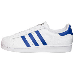 Basket adidas Originals Superstar - Ref. BZ0197