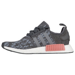 Basket adidas Originals NMD R1 - Ref. BY9647