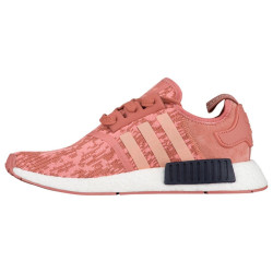 Basket adidas Originals NMD R1 - Ref. BY9648
