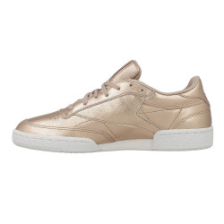 Basket Reebok Club C 85 Melted Metals - Ref. BS7899