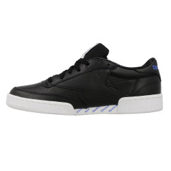 Basket Reebok Club C 85 SO - Ref. BS5213