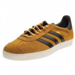 Basket adidas Originals Gazelle - Ref. BZ0035