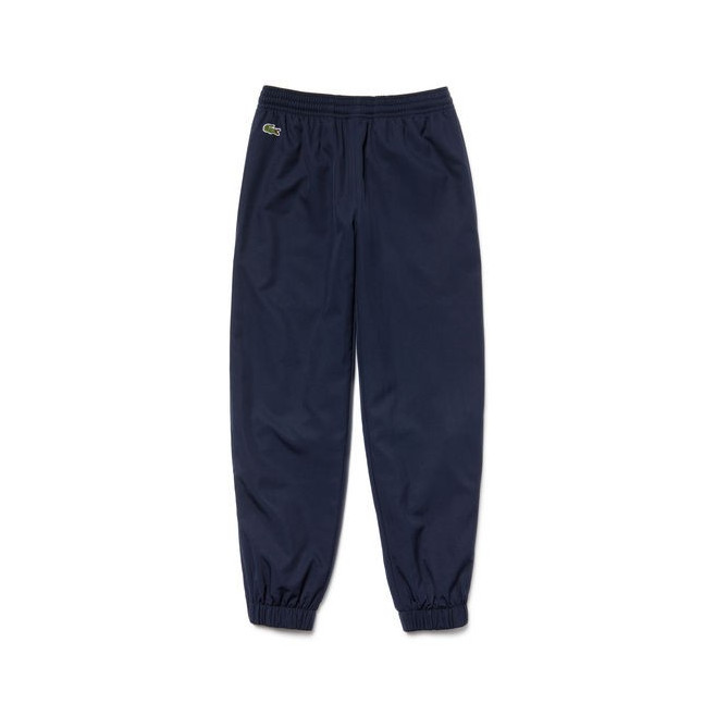 b06d2d710d Pantalon de survêtement Lacoste Junior - Ref. XJ123T-166 ...