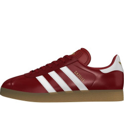 Basket adidas Originals Gazelle - Ref. BZ0025