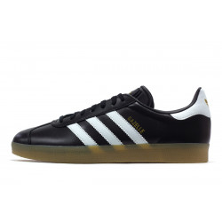 Basket adidas Originals Gazelle - Ref. BZ0026