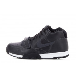 Basket Nike Air Trainer 1 Mid - 317554-004