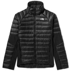 Doudoune The North Face Crimptastic - Ref. T0CMF7C4V
