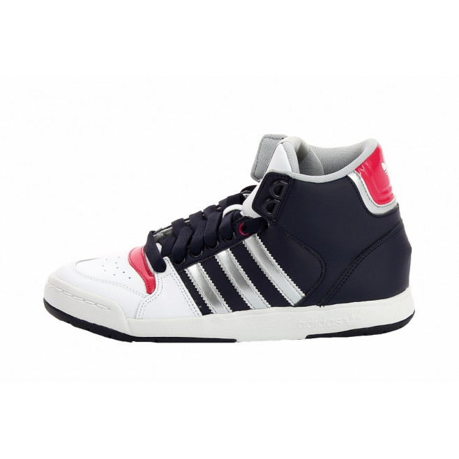 Basket Adidas Originals Midiru Court Mid - Ref. Q23341