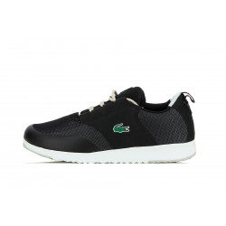 Basket Lacoste Light 316 - 732SPW0104024