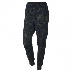 Nike Pantalon de survêtement Nike Tech Fleece Camo - 695344-325 63afefb2fdb