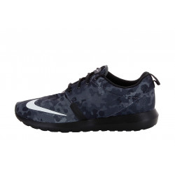Basket Nike Roshe Run NM - 685196-001