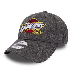 Casquette New Era Shadow Tech Cleveland Cavaliers 9Forty - Ref. 80536369