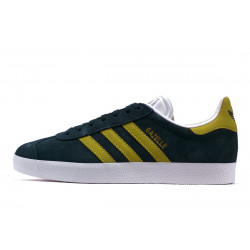 Basket adidas Originals Gazelle - Ref. CP9705
