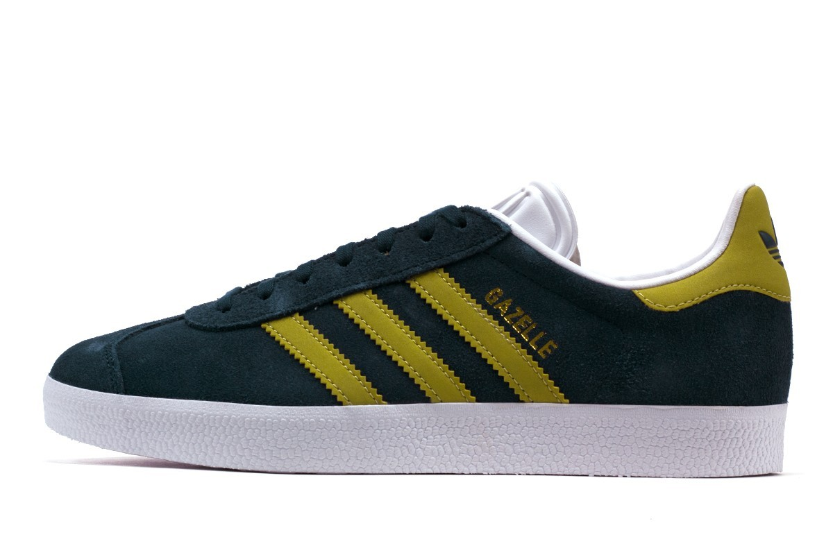 Basket adidas Originals Gazelle Ref. CP9705