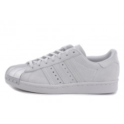 Basket adidas Originals Superstar 80s - Ref. CP9945