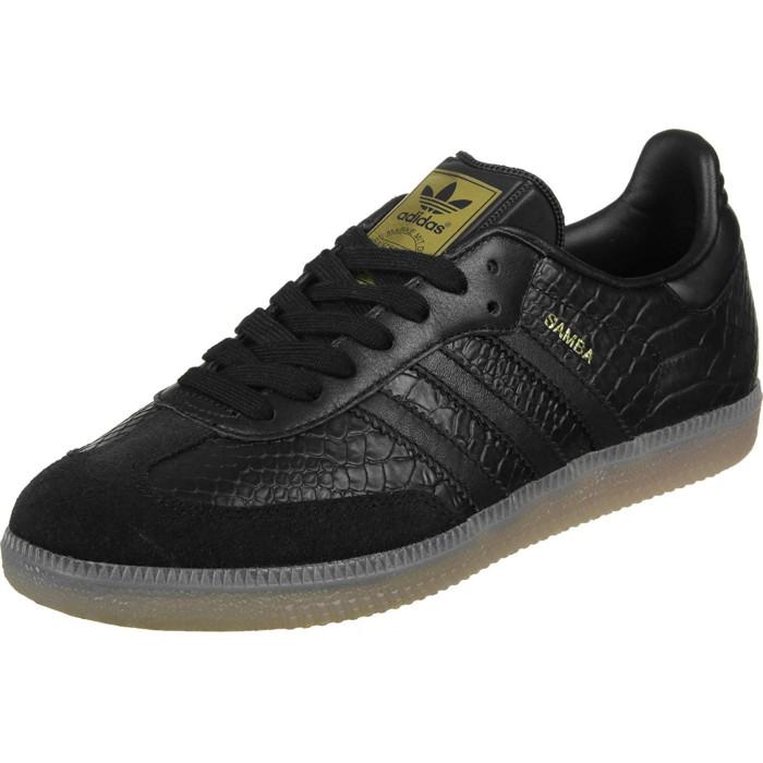 Basket adidas Originals Samba - Ref. BZ0620
