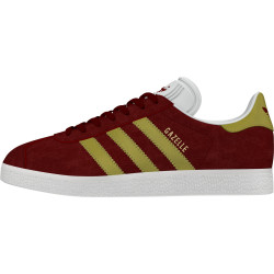 Basket adidas Originals Gazelle - Ref. CP9706