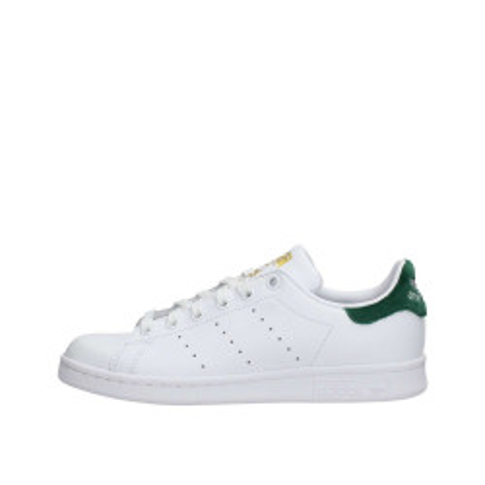 Basket adidas Originals Stan Smith Junior - Ref. BY9984
