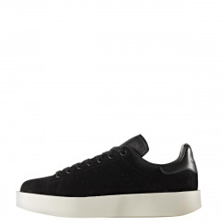 Basket adidas Originals Stan Smith Bold - Ref. CG3775