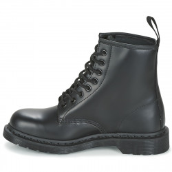 Boots Dr. Martens Mono Smooth - Ref. 1460-14353001