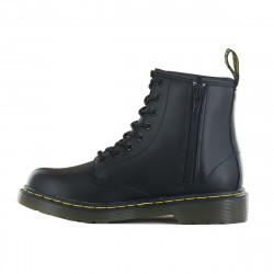 Boots Dr. Martens Delaney Softy T Junior - 15382001-DELANEY