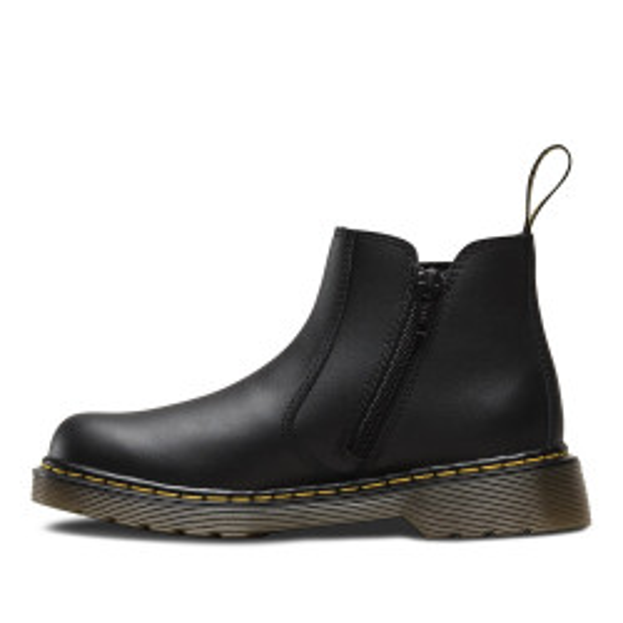 Boots Dr. Martens Banzai Softy T Junior - Ref. 16708001-BANZAI