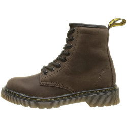 Boots Dr. Martens Delaney Burnished Wyoming Junior