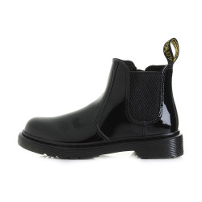 Boots Dr. Martens Banzai Patent Lamper Junior