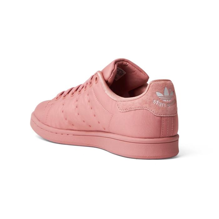 Basket adidas Originals Stan Smith - Ref. BZ0395