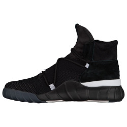 Basket adidas Originals Tubular X 2.0 - Ref. CQ1374