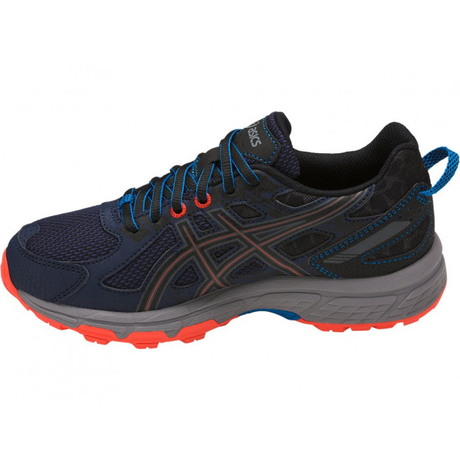 4990 Venture RefC744n 6 Junior Asics com Basket Gel Downtownstock n0kw8OP