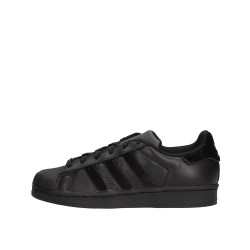 Basket adidas Originals Superstar Junior - Ref. BZ0358