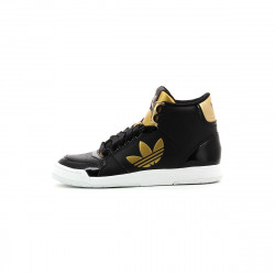 Basket adidas Originals Midiru Court Mid - Ref. U413320