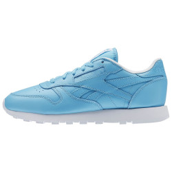 Basket Reebok Classic Leather Seasonal 2 - AR2804