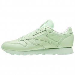 Basket Reebok Classic Leather Pastels - BD2773