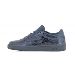 Basket Reebok Club C 85 Hype - Ref. BS7766