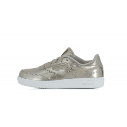 Basket Reebok Club C Junior - Ref. CM8740