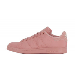 Basket adidas Originals Stan Smith - Ref. BZ0395