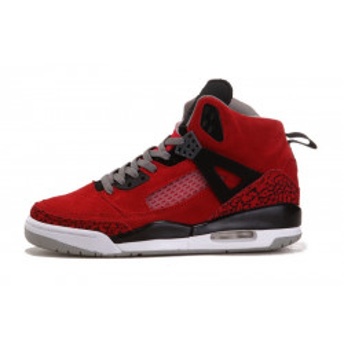 Basket Nike Jordan Spizike - 315371-601