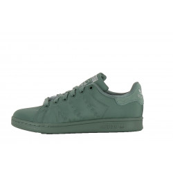 Basket adidas Originals Stan Smith - Ref. BZ0396