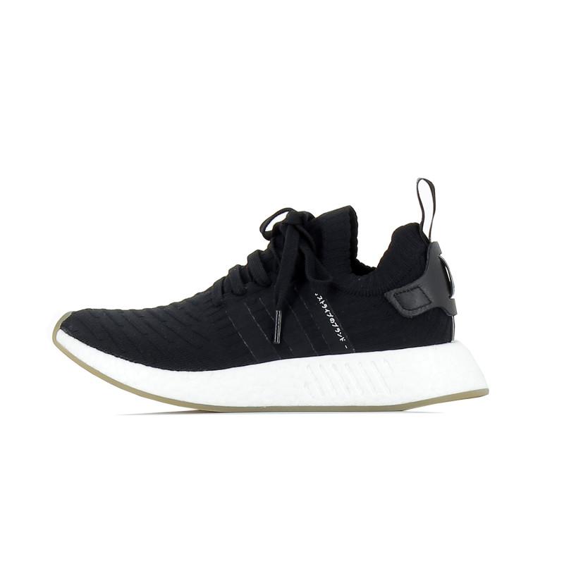 basket adidas originals nmd r2 primeknit ref by9696 downtownstock com. Black Bedroom Furniture Sets. Home Design Ideas