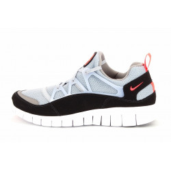 Basket Nike Free Huarache Light - 555440-060
