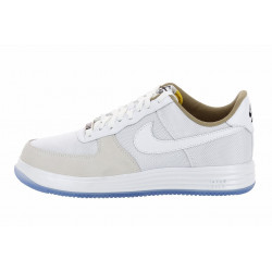 Basket Nike Lunar Force 1 QS - 635274-100