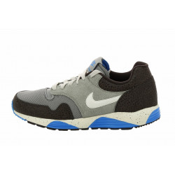 Basket Nike Air Lunar Terra Safari - 585389-011