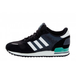 Basket adidas Originals ZX 700 - M25839