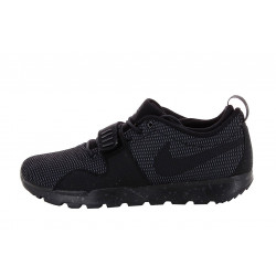 Basket Nike Trainerendor - 616575-002
